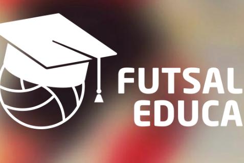 futsal educa formacion monitores futbol sala time sport pamplona